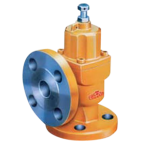 Ebsray pumps | positive displacement pumps for fuel transfer